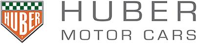 Huber Motor Cars